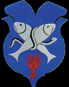 logo AAPPMA de Nogent-sur-Seine